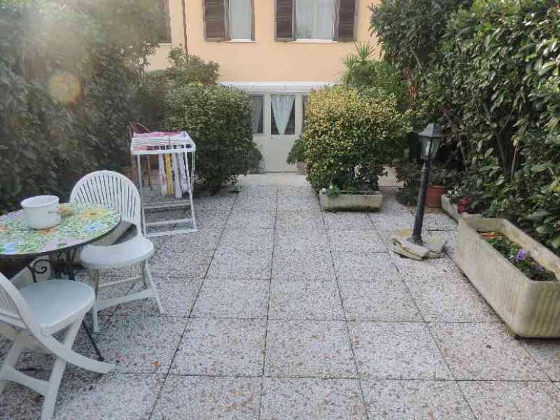 villa a schiera in vendita a montalto di castro pescia romana foto3-73233856