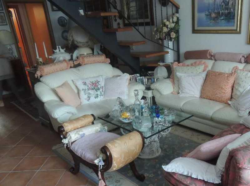 villa a schiera in vendita a montalto di castro pescia romana foto4-73233856