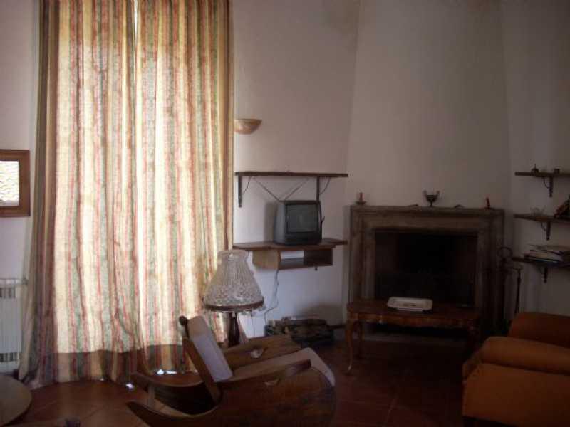 Vacanza in appartamento a tuscania foto2-73234220