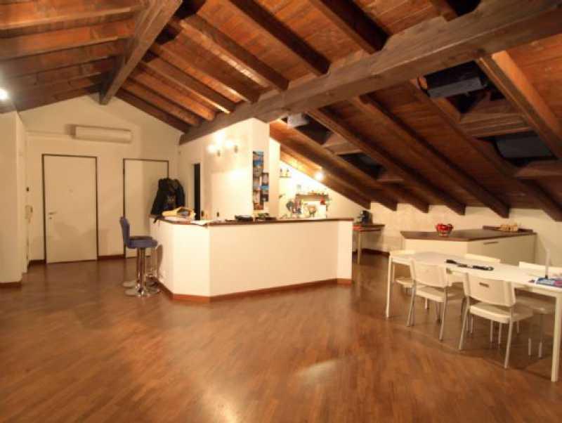 appartamento in vendita a castelfranco emilia piumazzo foto2-73235587