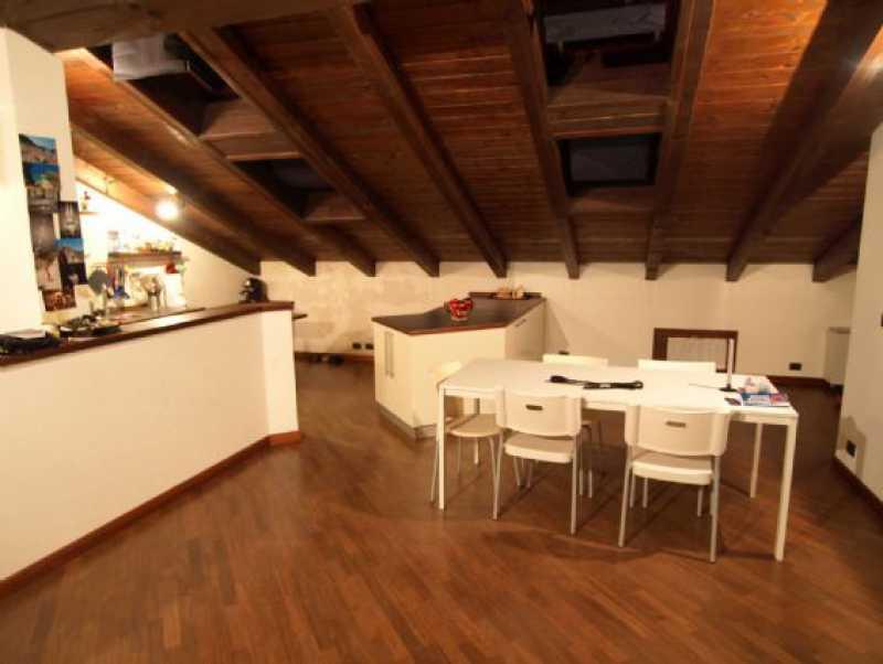appartamento in vendita a castelfranco emilia piumazzo foto3-73235587