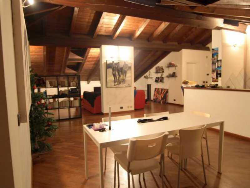 appartamento in vendita a castelfranco emilia piumazzo foto4-73235587