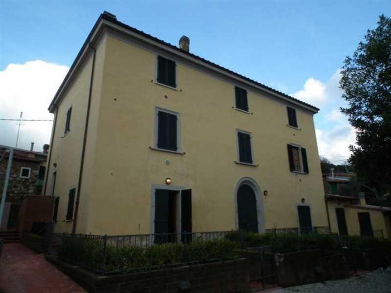 villa in santa luce pastina foto1-73237240