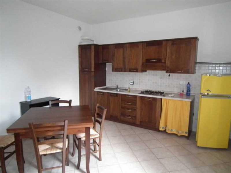 appartamento in vendita a santa luce pastina foto4-73237240