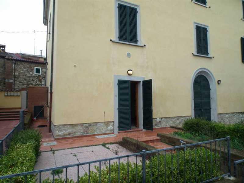 appartamento in vendita a santa luce pastina foto3-73237241