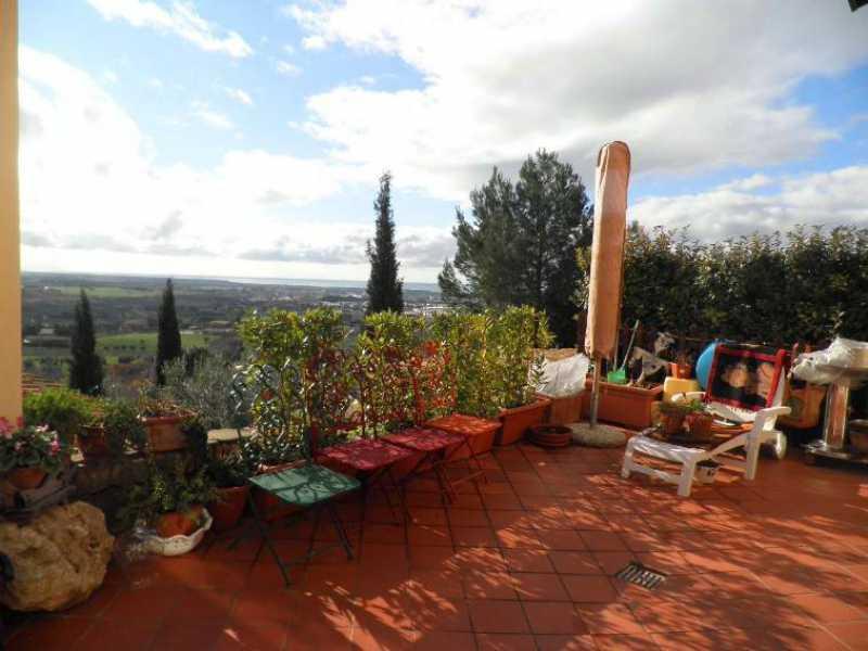 appartamento in vendita a rosignano marittimo rosignano marittimo foto2-73243713