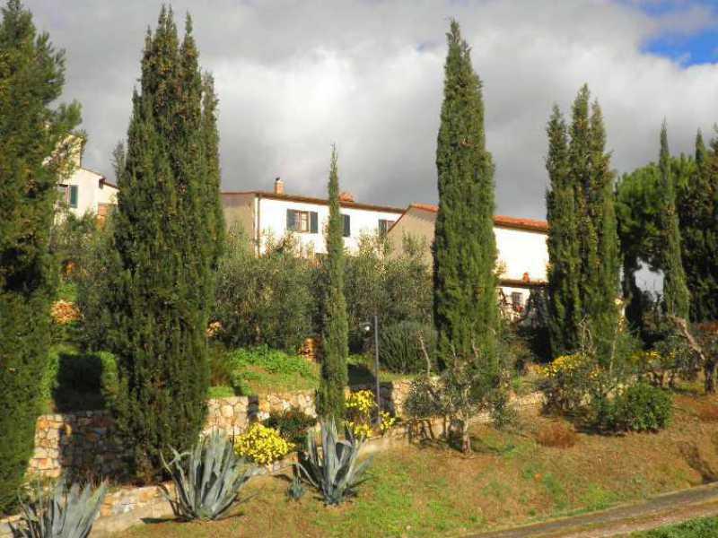 appartamento in vendita a rosignano marittimo rosignano marittimo foto3-73243713
