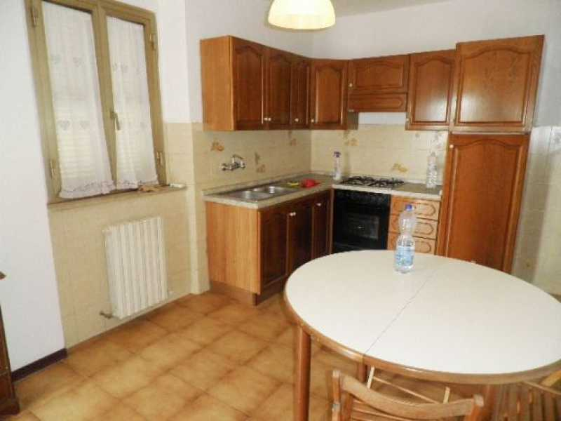appartamento in vendita a rosignano marittimo castelnuovo della misericordia foto4-73243805