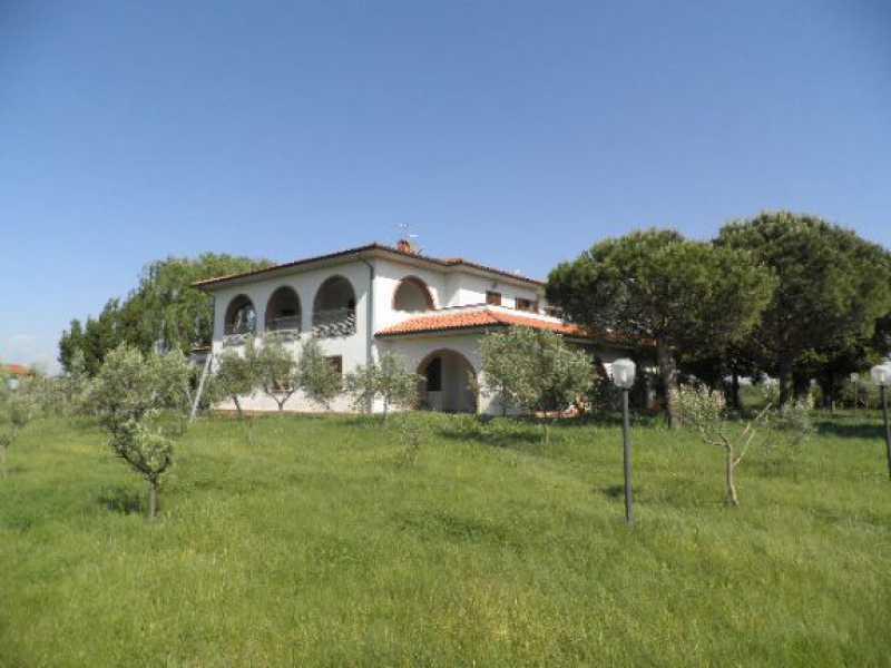 villa singola in vendita a cecina foto2-73244166