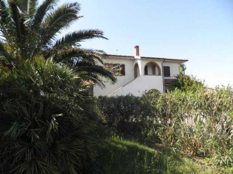 villa singola in vendita a cecina foto3-73244166