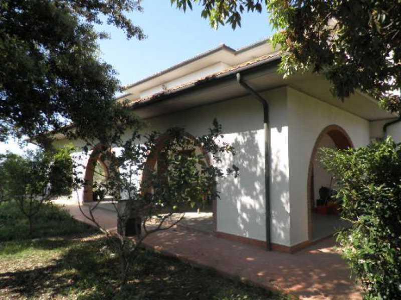 villa singola in vendita a cecina foto4-73244166