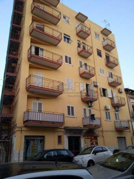 stanza in affitto messina foto1-73246337