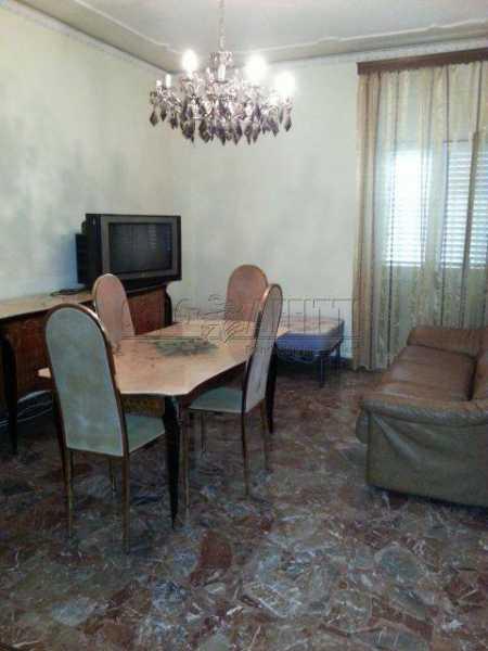 stanza camera in affitto a messina c storico duomo via garibaldi c so cavour foto2-73246337