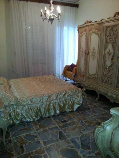 stanza camera in affitto a messina c storico duomo via garibaldi c so cavour foto4-73246337