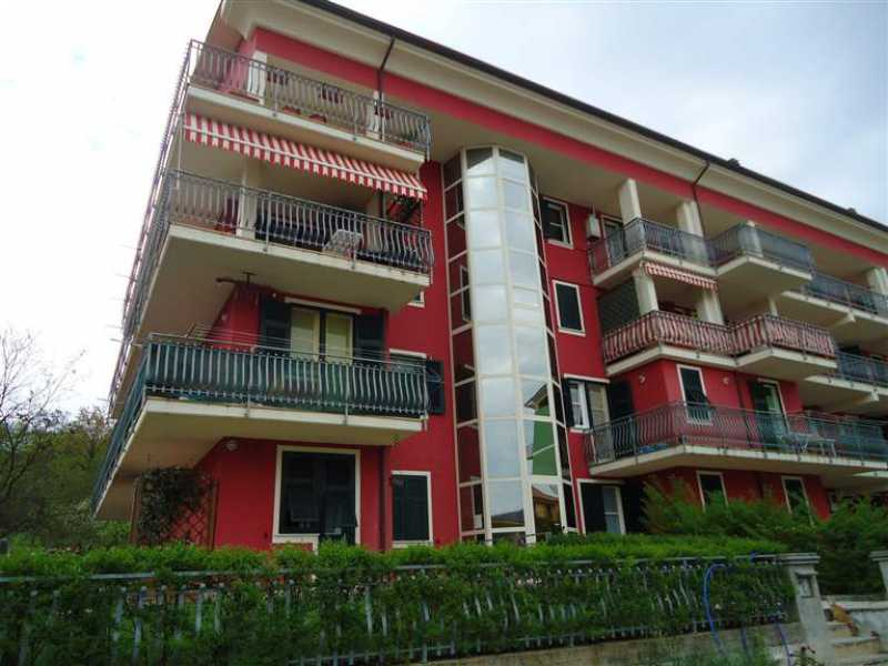 appartamento in vendita ad aulla foto2-73250117