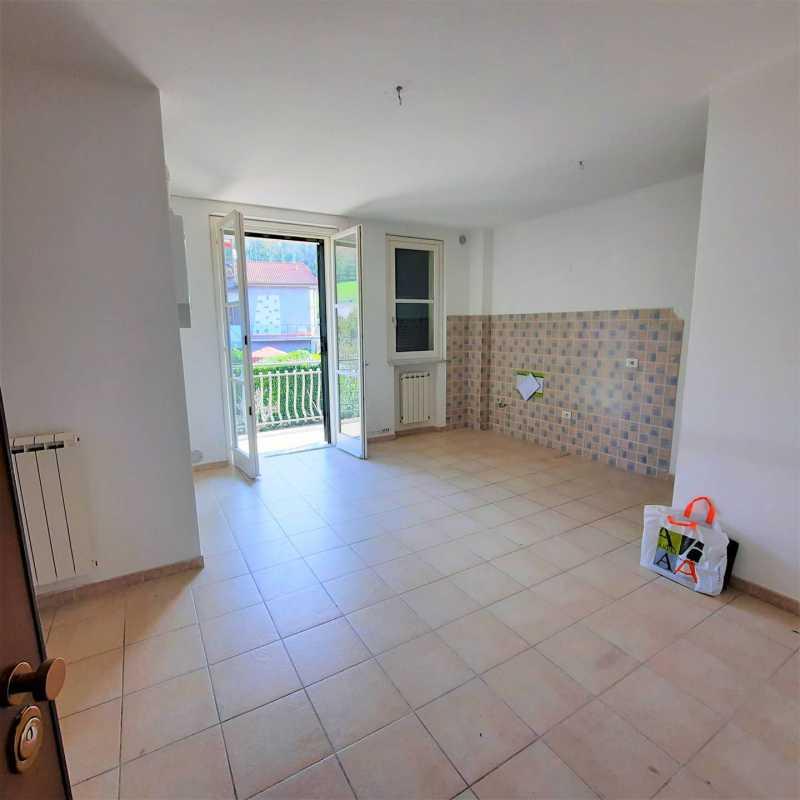 appartamento in vendita ad aulla foto3-73250117
