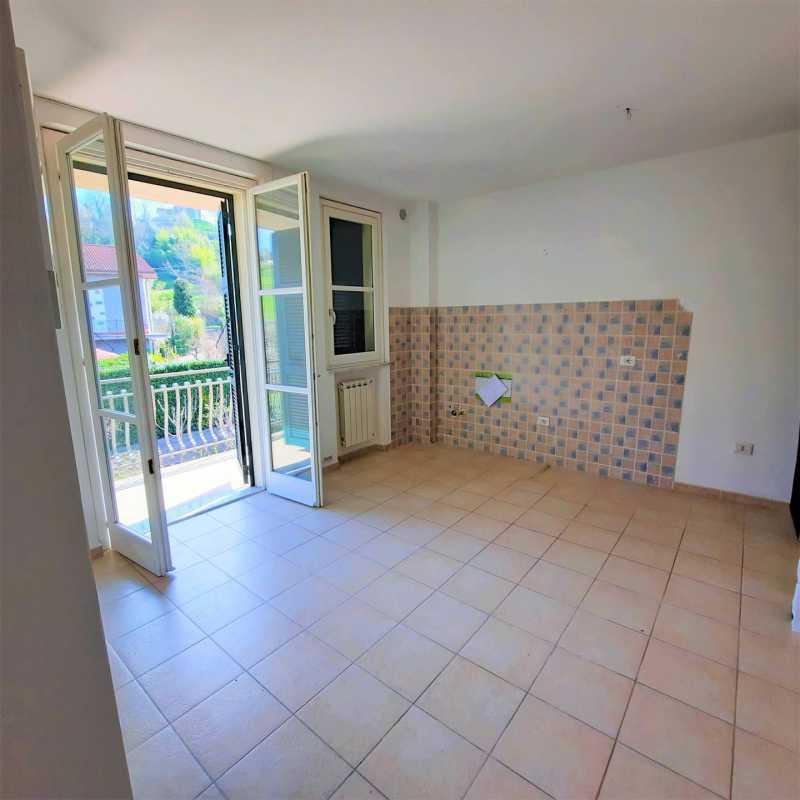 appartamento in vendita ad aulla foto4-73250117