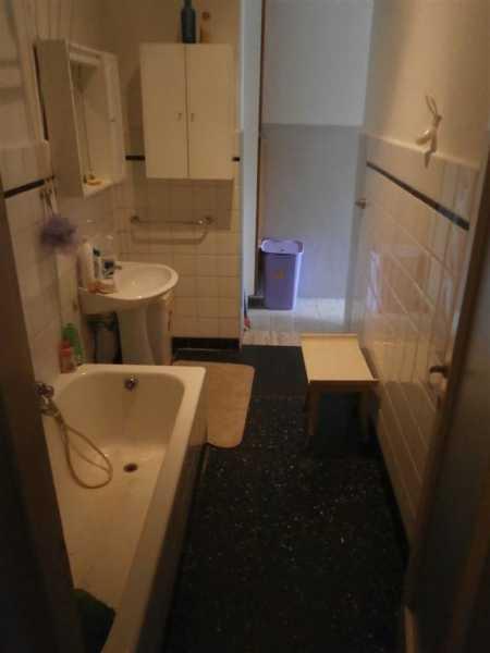 appartamento in vendita a mortara foto2-73257091
