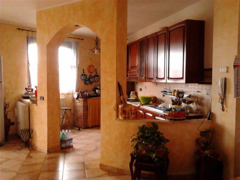 appartamento in vendita a montepulciano sant`albino foto2-73258590