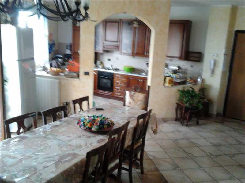 appartamento in vendita a montepulciano sant`albino foto3-73258590