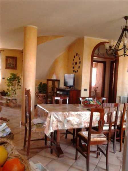 appartamento in vendita a montepulciano sant`albino foto4-73258590