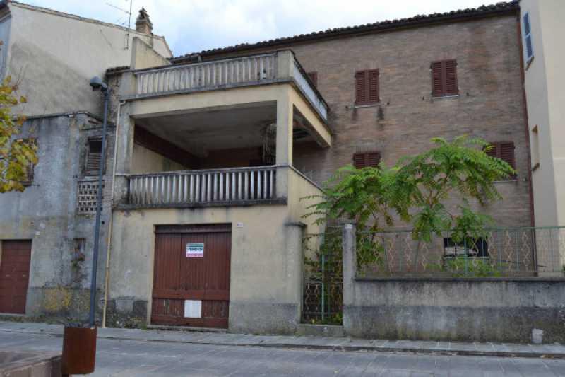 casa petritoli foto1-73278156