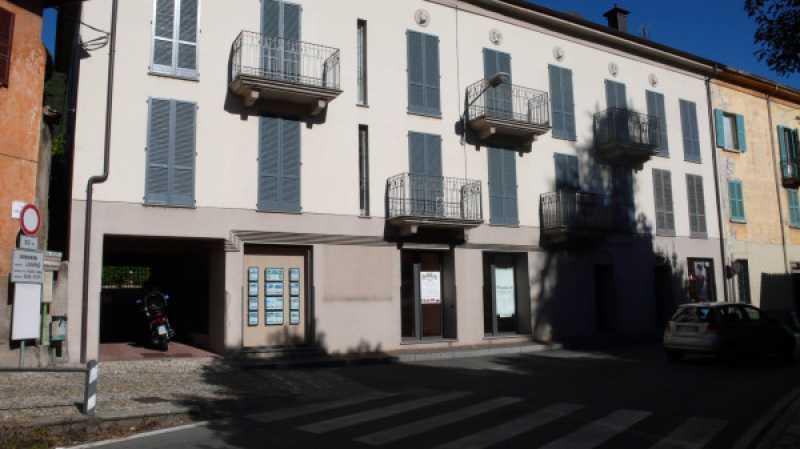 albergo con magazzino lombardia foto1-73327180