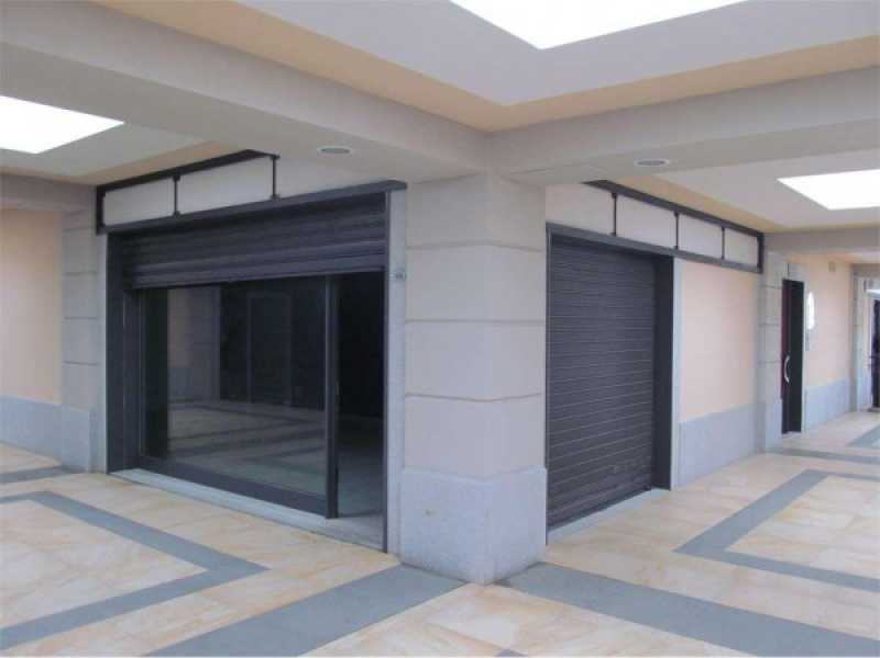 affitto immobile rivoli foto1-73408537