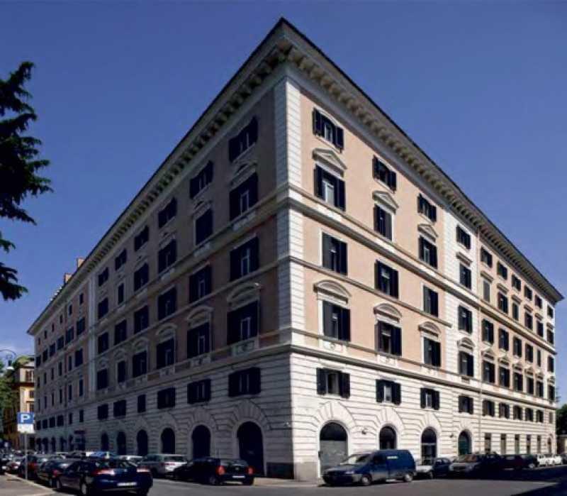 Uffici studio in affitto goito for Studio affitto roma
