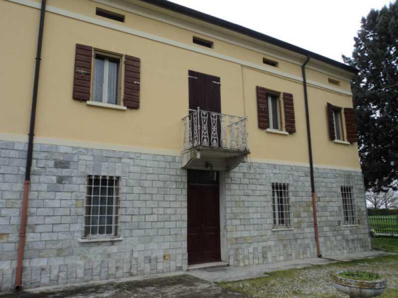 appartamento in vendita san benedetto po via ferri 50 foto1-73467905