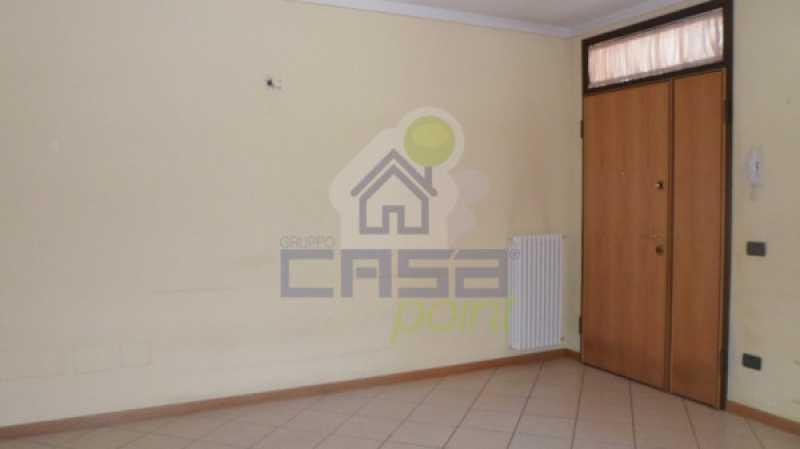 appartamento quinzano d oglio foto1-73470662