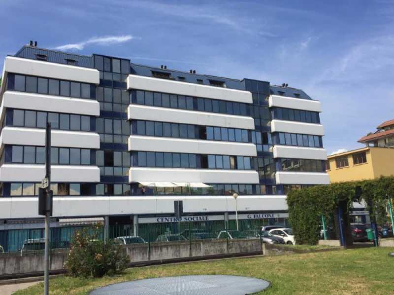 affitto case milano con mezzi pubblici ascensore foto1-73502791