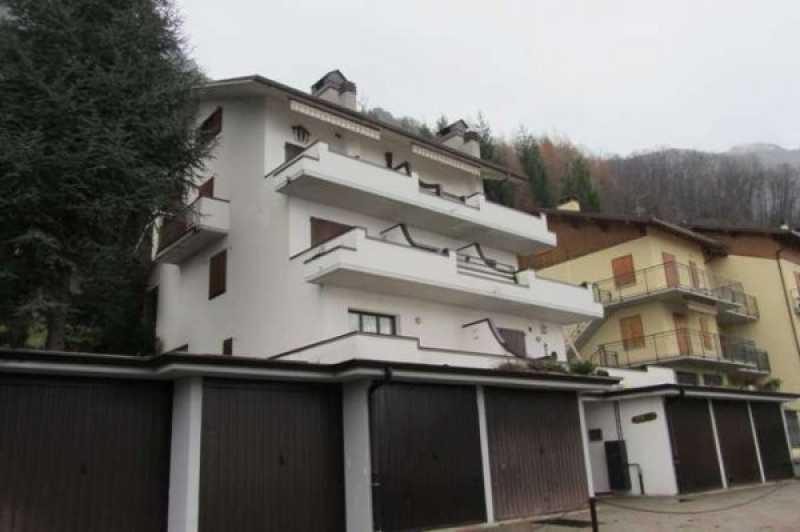 appartamento in vendita cornalba via papa giovanni xxiii 1 23 foto1-73504321