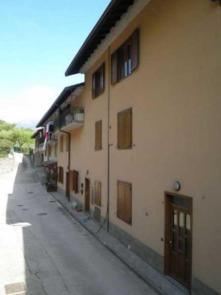 appartamento in vendita a bedulita via ca%60 paola foto1-73504386