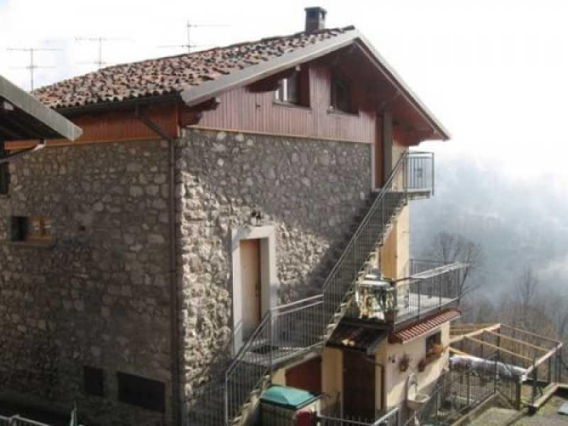 appartamento in vendita ad algua strada provinciale 28 18 foto1-73504577