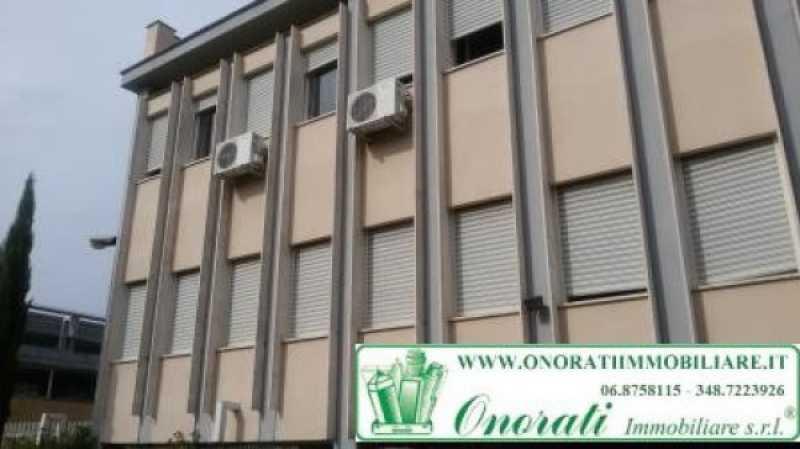palazzina roma foto1-73576832