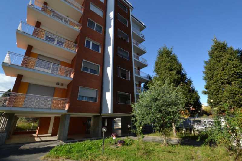 appartamenti da ristrutturare rivoli foto1-73623752