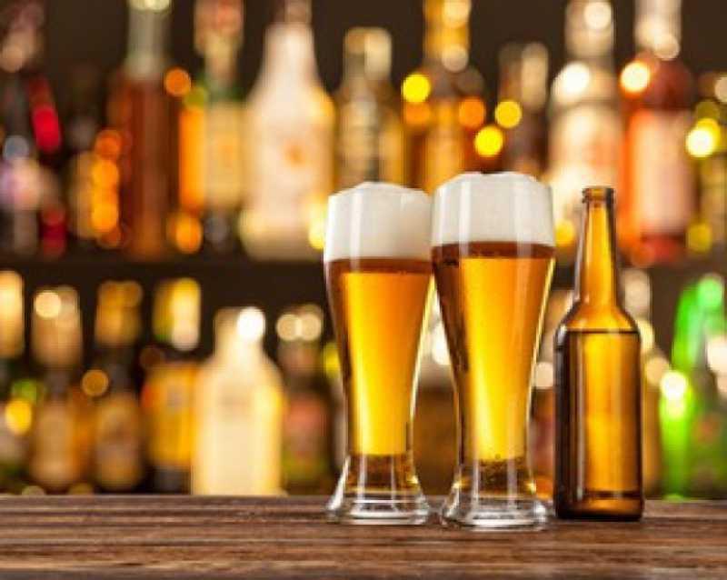 vendita bar italia foto1-73657920
