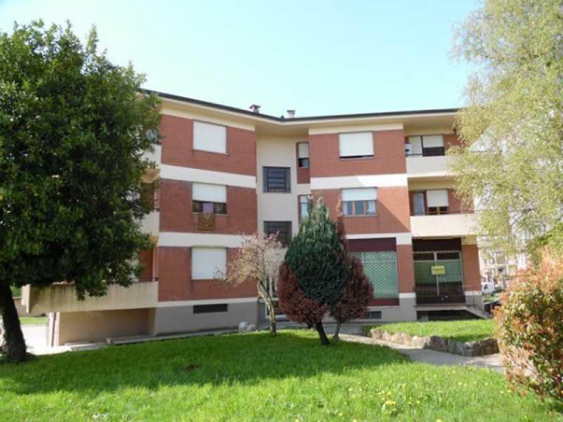 appartamento via circonvallazione piemonte foto1-73700492