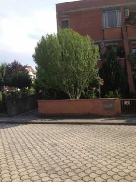 150 euro foto1-73801664