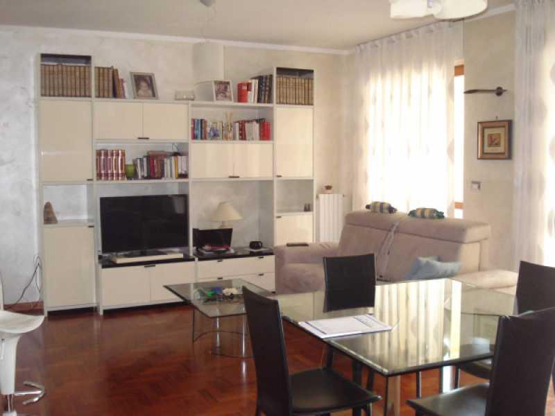appartamento in vendita beinasco via nelson mandela 1 2 foto1-73946955