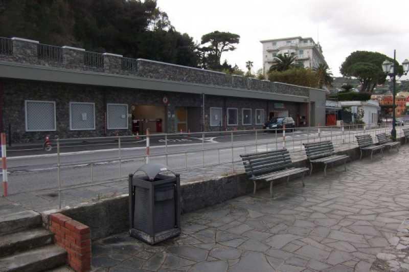 box garage in vendita santa margherita ligure foto1-74010517