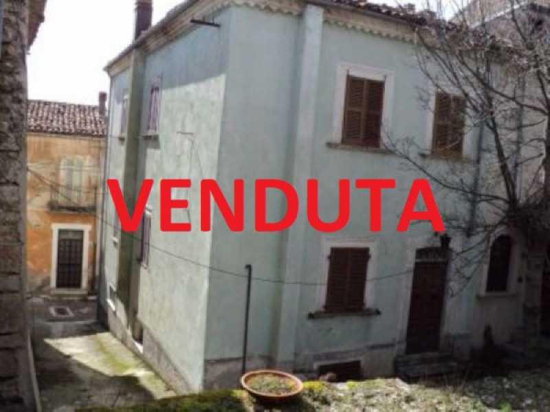 casa indipendente rocca mezzo foto1-74070340