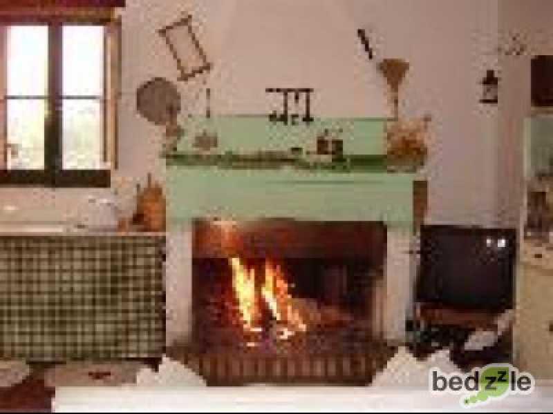Vacanza in casa vacanze a collecorvino contrada fornaci 11 foto2-74116353