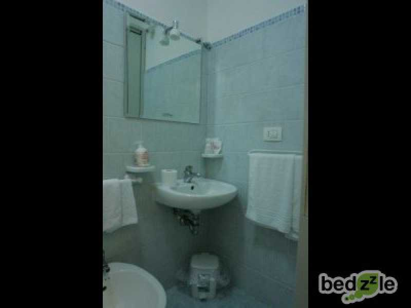 Vacanza in bed and breakfast a catania via umberto i 104 foto2-74116380