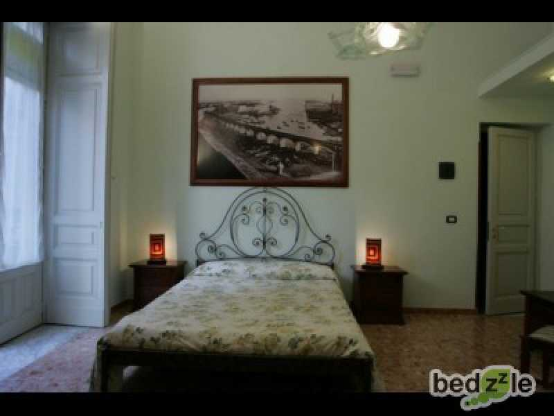 Vacanza in bed and breakfast a catania via umberto i 104 foto4-74116380
