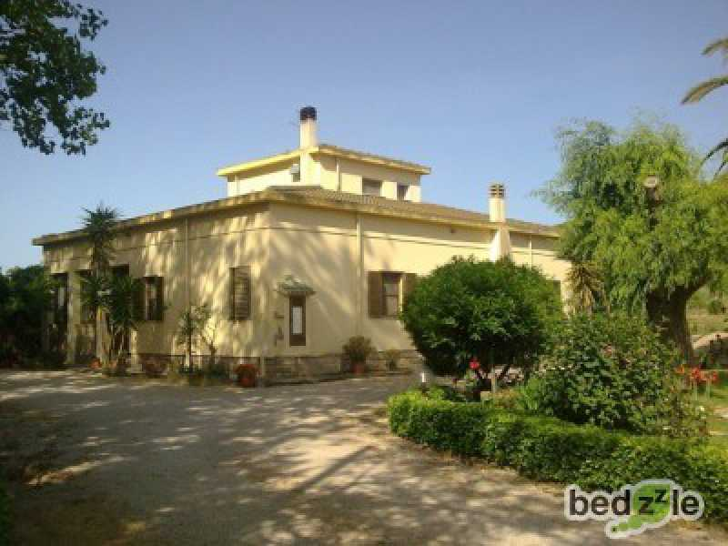 Vacanza in bed and breakfast ad alghero str prov 42 capanedda via fertilia 17 foto2-74116382