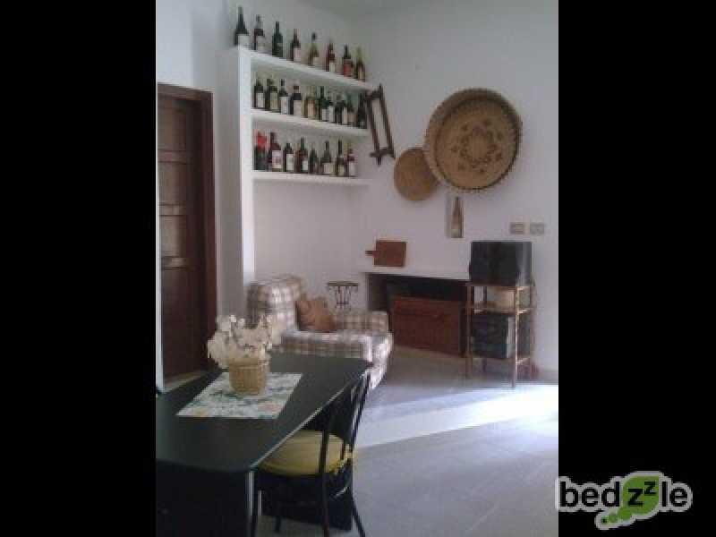Vacanza in bed and breakfast ad alghero str prov 42 capanedda via fertilia 17 foto3-74116382