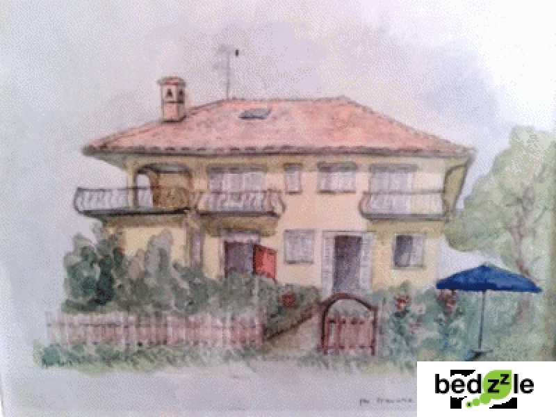 bed and breakfast chieti vacanze foto1-74116440