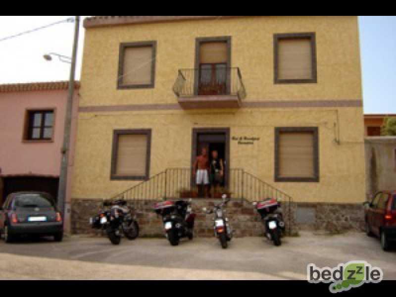 Vacanza in bed and breakfast a narbolia via grazia deledda 25 foto2-74116441